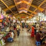 Ben-Thanh-Market-1
