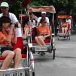 Cyclo-Tour-Hanoi