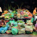 Dong Ba Market - Hue shore excursions