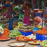 Dong Ba Market-hue-shore-excursions