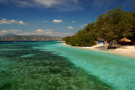 Enchanting Gili Islands Tour – Lombok