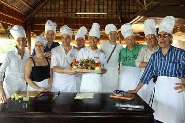Hoi-An-cooking-class