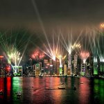 Hong-Kong-shore-excursions-Symphony-of-Lights