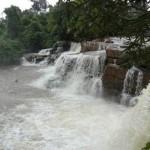 Kbal Chhay Waterfalls