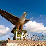 Langkawi-shore-excursions-Eagle-Square