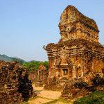 My-Son-Sanctuary-in-Hoi-An-Da-Nang-shore-excursions