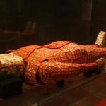 Nanyue King Tomb