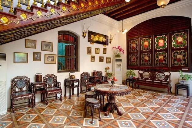 Pinang-Peranakan-Mansion-Inside