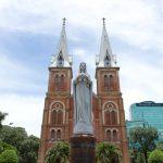 Saigon-Notre-Dame-Cathedral