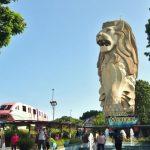 Sentosa-Island-Singapore-shore-excursions