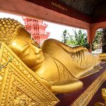 Sihanoukville Sightseeing Tour