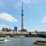 Tokyo Shore Excursions - Introduction of Tokyo