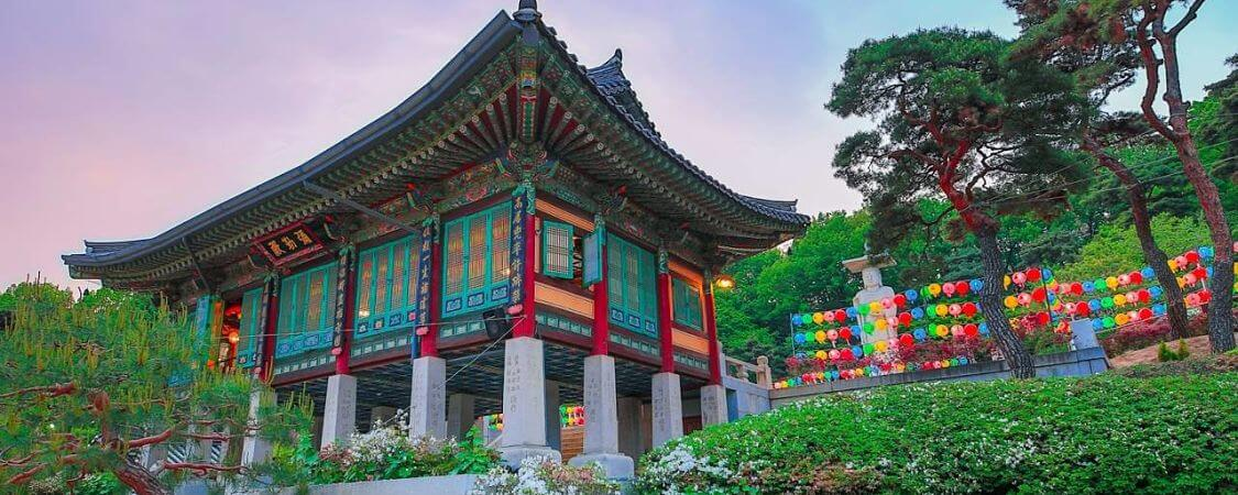 Beomeosa-Temple-best-Busan-shore-excursions