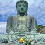 Great-Buddha-Daibutsu-Kamakura-shore-excursions