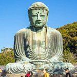 Kamakura-Great-Daibutsu