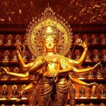 Nanshan-Temple-The-best-of-Sanya