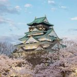 Osaka-Castle-highlight-shore-excursions