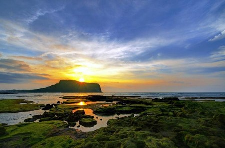 Image result for jeju island Best Picture