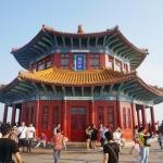 Zhanqiao Pier - Highlights of Qingdao 1
