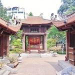 Temple-of-Literature-Hanoi
