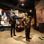 The wonderland of worldwide beer culture inside Pearl River-InBev International Beer Museum