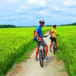 Cycling-in-Hoi-An
