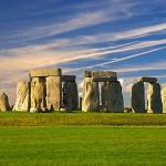 Southampton Shore Excursion Pre-Cruise Tour to London via Stonehenge