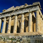 Athens Shore Excursion Private City Sightseeing & Acropolis Trip