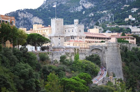 Cannes Shore Excursion Small-Group French Riviera Discovery Full-Day Trip