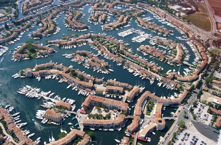 Cannes Shore Excursion Small-Group St-Tropez Day Tour