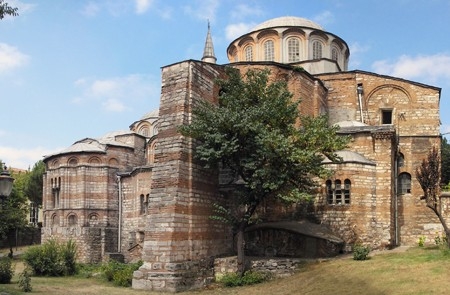 Best Shore Excursion Istanbul Hidden Highlights Private Tour