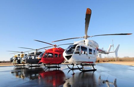 Stockholm Shore Excursion Stockholm City Helicopter Tour Including Optional Archipelago Upgrade