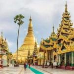 Yangon-to-Bagan-shore-excursions