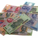 Vietnam Currency and Costs