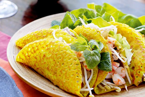 Vietnamese Cuisine – Food to Try in Vietnam