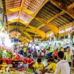 Ben-Thanh-Market-Ho-Chi-Minh-City-shore-excursions