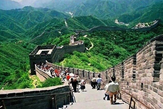 Badaling-Great-Wall-Beijing