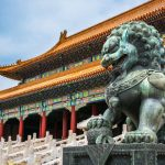 Essence-of-Beijing-shore-excursions