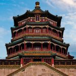 Summer-Palace-Beijing-shore-excursions