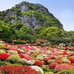 Keishuen-Japanese-Garden