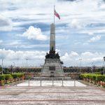 Luneta (Rizal Park)