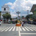 Town of Pagsanjan