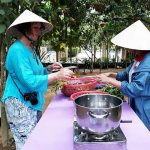 Cooking-class-in-Thuy-Bieu-village