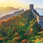 Top 5 Experiences on China Shore Excursions