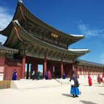 Top 5 Experiences on Korea Shore Excursions