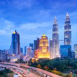 Top 5 Experiences on Malaysia Shore Excursions