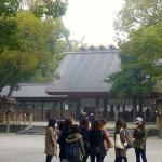 Atsuta-Jingu-Shrine