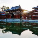 Byodoin-Temple-Kyoto-shore-excursions