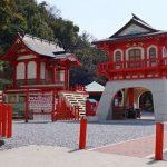 Kagoshima sightseeing shore excursions