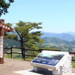 Kunimigaoka Observatory